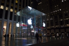 apple-center-581217_960_720