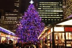 Winter-Village-Bryant-Park-New-York-City