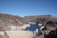 boulder-dam-92003_960_720