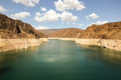 dam-1644764_960_720