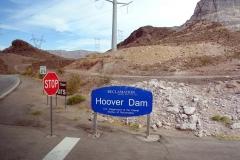 dam-site-994203_960_720