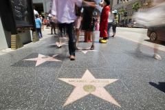 hollywood-boulevard-hollywood-walk-of-fame-los-angeles-california-united-st_b1q3ngynr__F0000