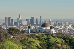 videoblocks-griffith-observatory-and-downtown-los-angeles-day-to-night-transition-timelapse_hsjbqawnl_thumbnail-full01