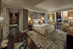 new-york-2017-suite-presidential-bedroom