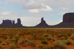 monument-valley-4015_1280