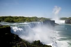 niagara-falls-1746311_960_720