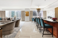 Park-Hyatt-New-York-P530-Presidential-Suite-Living-Area.adapt.16x9.1280.720