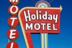 holiday-motel-1635630_1280