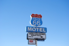 route-66-1889663_1280