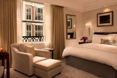 Grand-Luxe-Room_J