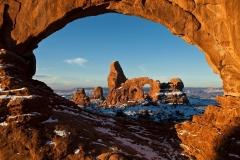 landscape-2114188_1280