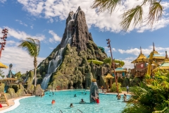 The_Reef_at_Universals_Volcano_Bay_1