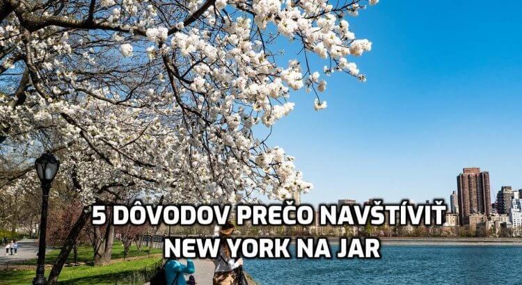 new york jar