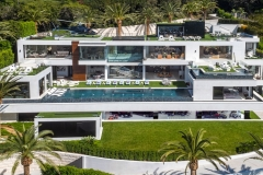 170120123908-most-expensive-home-1-super-169