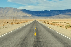 road-989267_1280