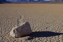 wandering-rocks-3712_1280