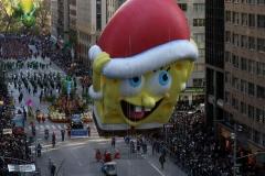 thanksgiving-parade