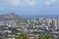 hawaii-2054453_1280