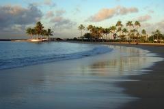 hawaii-69575_1280