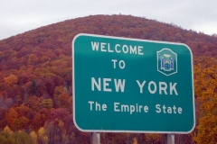 new-york-welcome-sign2-750