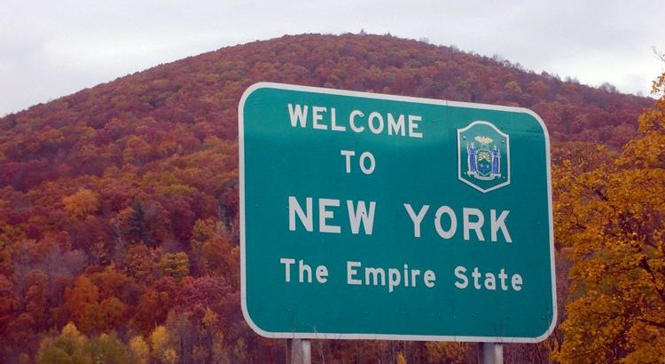 Tabula New York