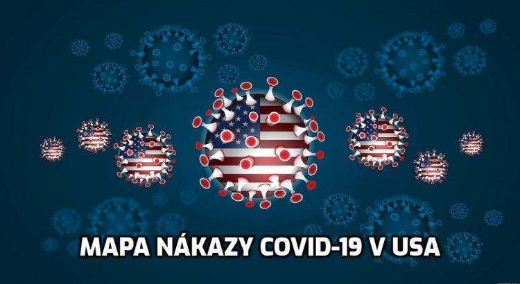 koronavirus usa